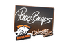 Sticker | pashaBiceps | Cologne 2015