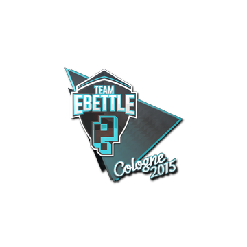 Team eBettle