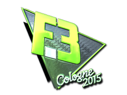 Flipsid3 Tactics | Cologne 2015