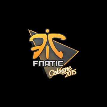 Fnatic