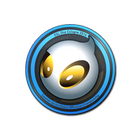 Sticker | Team Dignitas | Cologne 2014