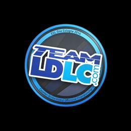Team LDLC.com | Cologne 2014