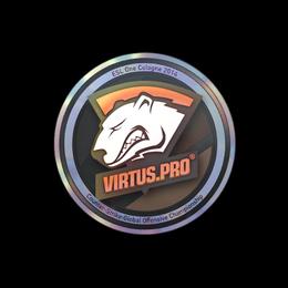 Virtus.Pro (Holo) | Cologne 2014