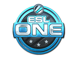 ESL One | Cologne 2014