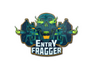 Skin Sticker | Entry Fragger