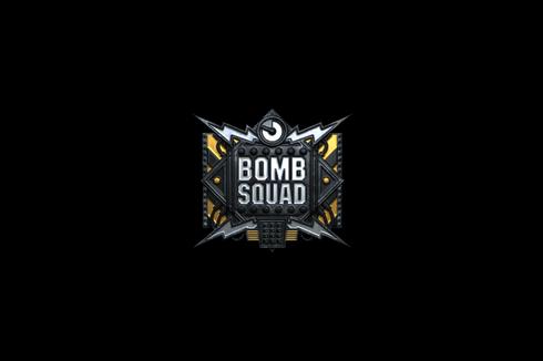 Sticker | Bomb Squad (Foil) Prices