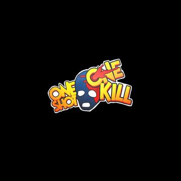 Steam Communitymarkt Angebote Für Sticker One Shot One Kill