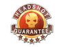 Skin  Headshot Guarantee