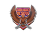 Skin Sticker | Hostage Rescue