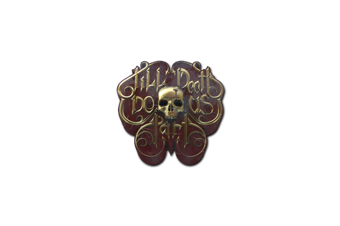 Sticker | Till Death Do Us Part Prices