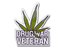 Skin  Drug War Veteran