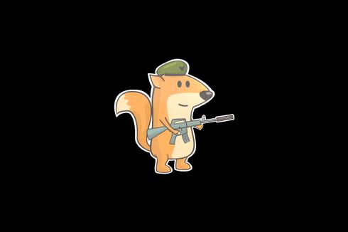 Sticker | Doru The Fox Prices