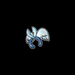 Sticker | Winged Defuser