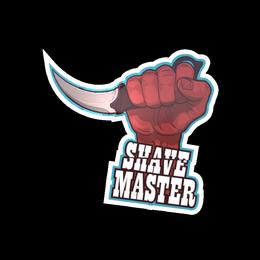 Shave Master