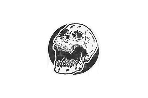 Graffiti | Rising Skull Prices