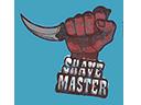 Sealed Graffiti   Shave Master