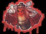 Blood Boiler