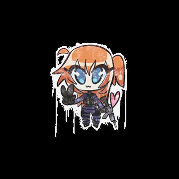 Kawaii Killer CT