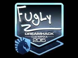 FugLy | Cluj-Napoca 2015