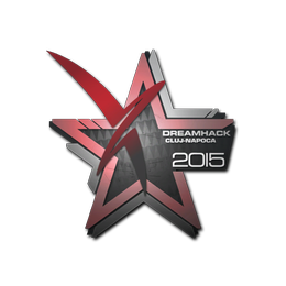Vexed Gaming | Cluj-Napoca 2015