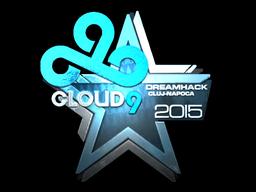 Cloud9 | Cluj-Napoca 2015
