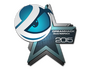 Skin Sticker | Luminosity Gaming | Cluj-Napoca 2015