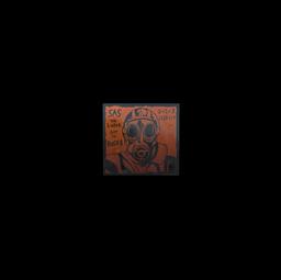 Sticker | Obey SAS