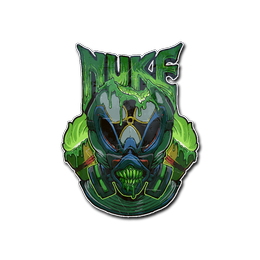 Nuke Beast