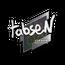 Sticker | tabseN | Boston 2018