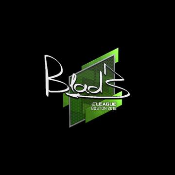 B1ad3