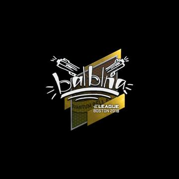 balblna