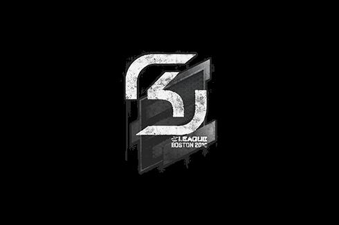 Sealed Graffiti | SK Gaming | Boston 2018 Prices