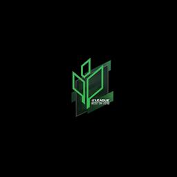 free csgo skin Sticker | Sprout Esports | Boston 2018