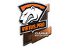 Skin Sticker | Virtus.Pro | Boston 2018