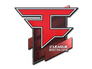 Skin Sticker | FaZe Clan | Boston 2018