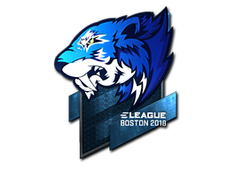Flash Gaming | Boston 2018