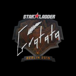Gratisfaction | Berlin 2019