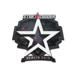 compLexity Gaming | Berlin 2019