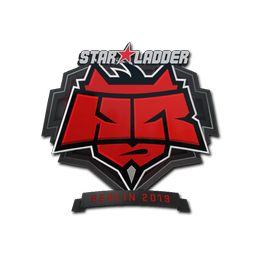 HellRaisers | Berlin 2019