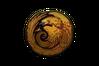Sticker   Phoenix Reborn (Foil)