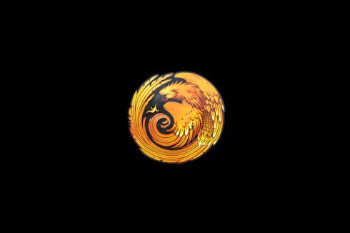 Sticker | Phoenix Reborn Prices