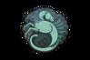Sticker   Hippocamp