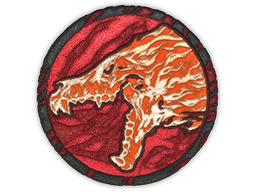 Patch | Howl