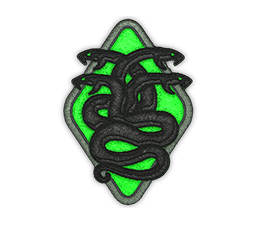 Patch | Hydra