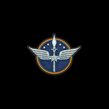 Patch | Vanguard