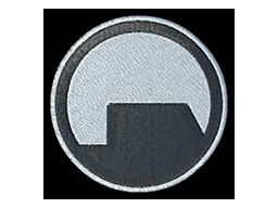 Patch | Black Mesa