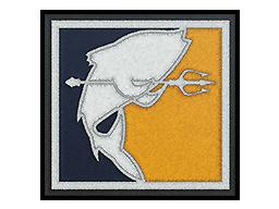 Patch | Aquatic Offensive