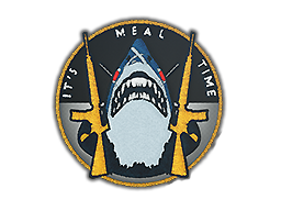 Patch | Meal Time