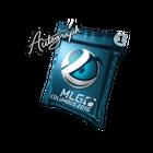 Autograph Capsule | Luminosity Gaming | MLG Columbus 2016