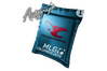 Autograph Capsule | mousesports | MLG Columbus 2016